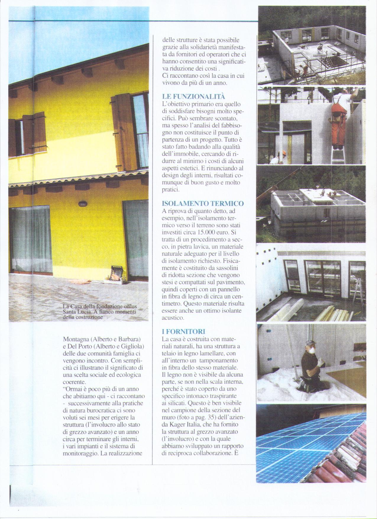 Fare Ambiente Magazine 2