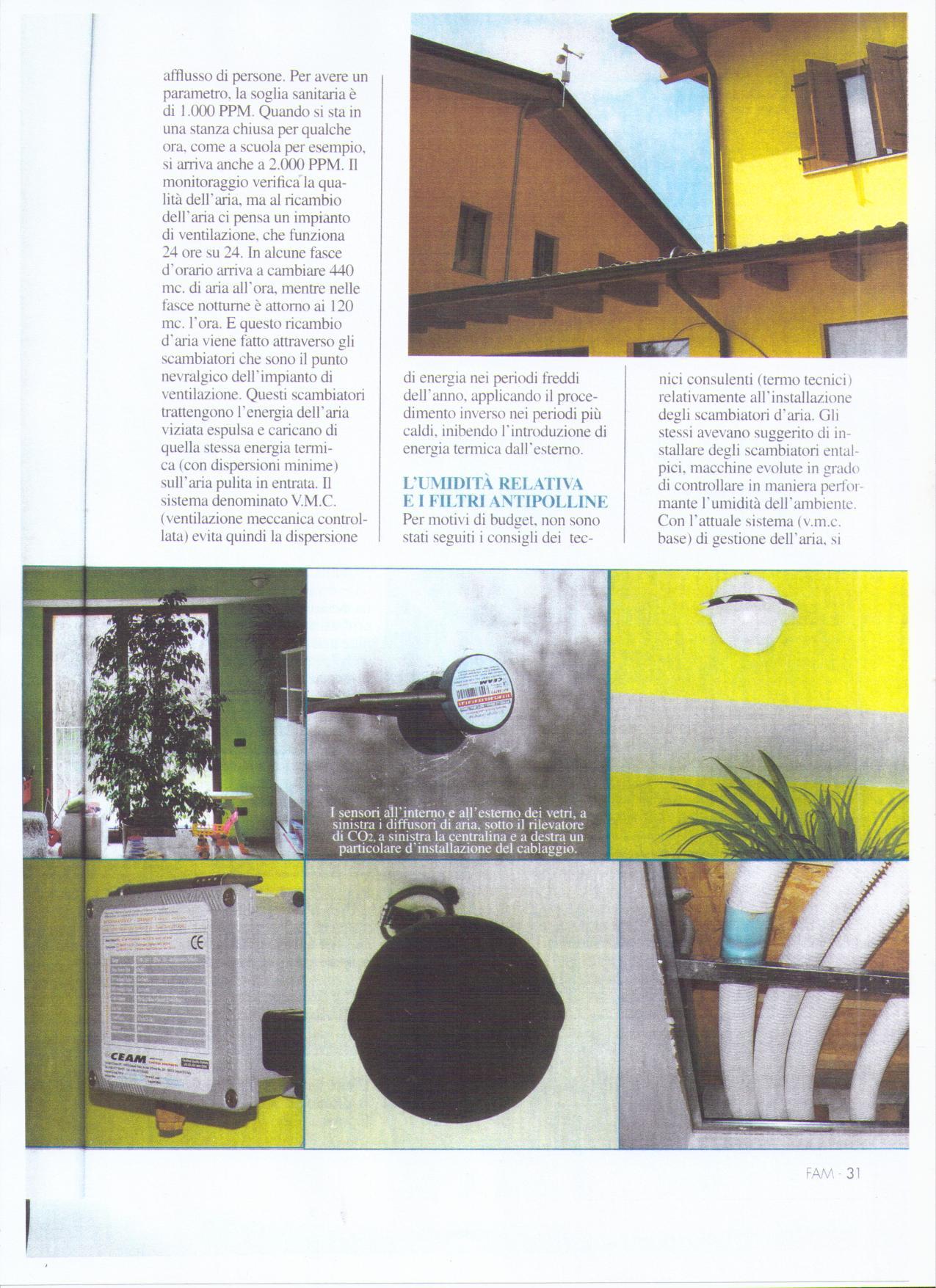 Fare Ambiente Magazine 4
