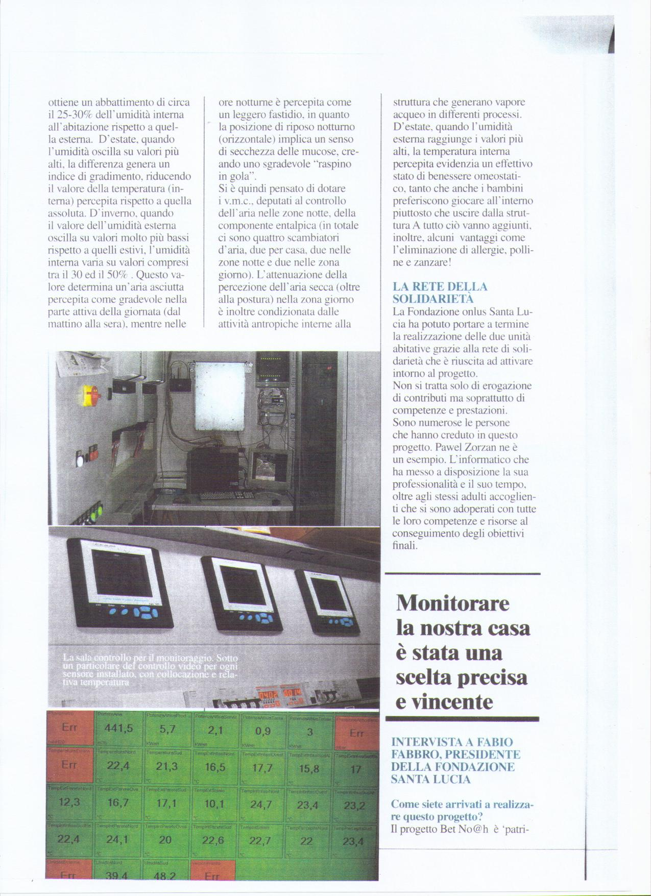 Fare Ambiente Magazine 5